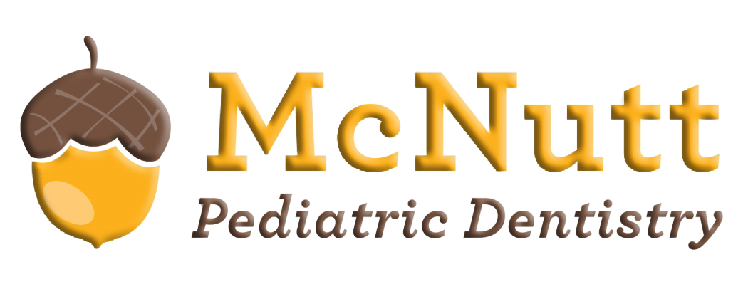 McNutt Pediatric Dentistry