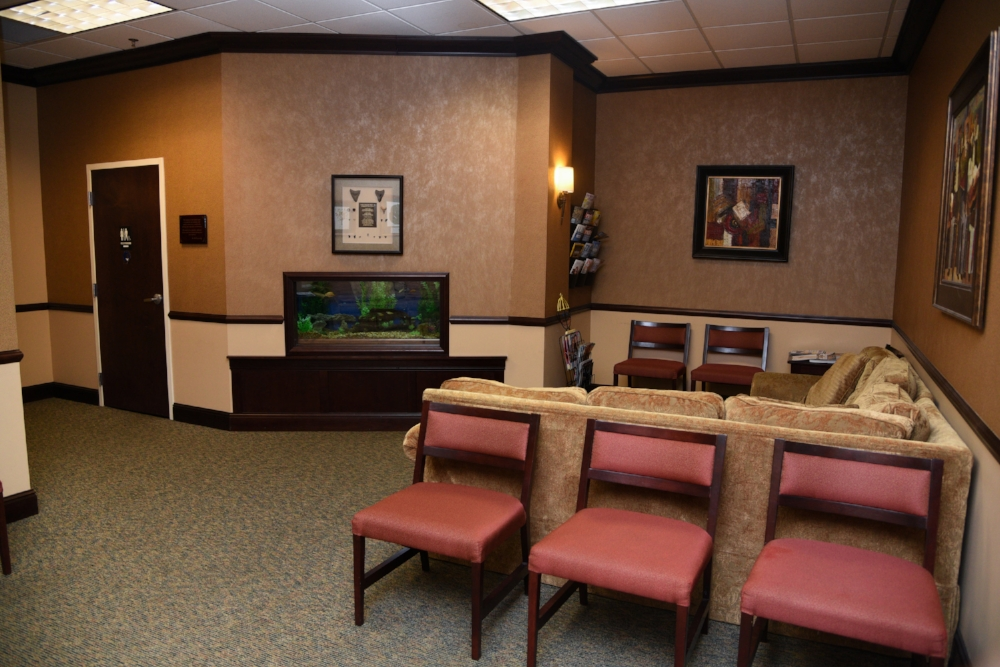 McNutt Pediatric Dentistry-lobby.jpg
