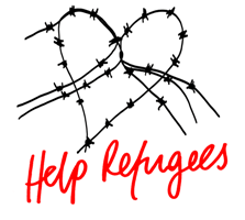 Help_Refugees-No-Background-200px.png