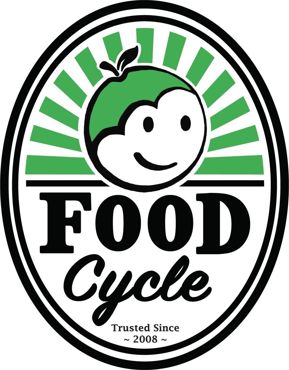 FoodCycle-Logo.jpg
