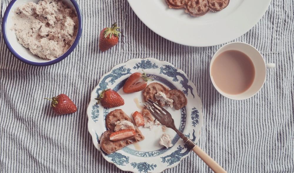 buckwheat-waffle-edited.jpg