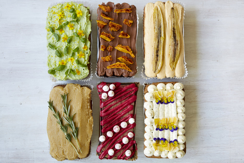 for lunch page - loaf cakes.jpg