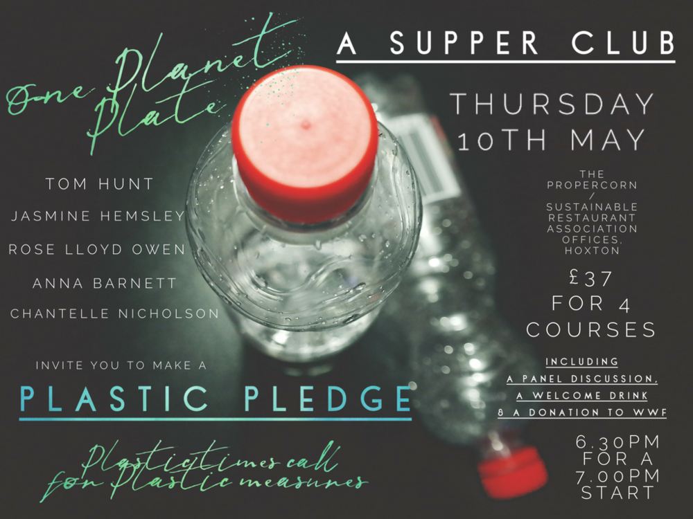 Plastic Pledge Invitation.png
