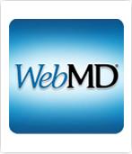 webmdLogo_1.jpg