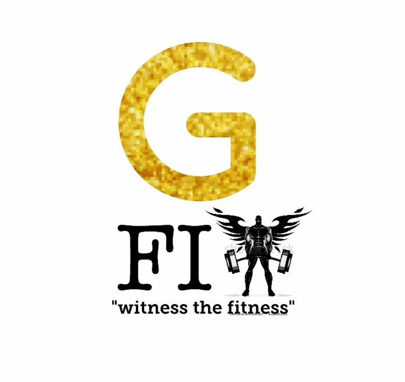Godly+Fit+Logo.jpg
