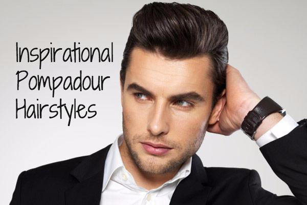 pompadour-haircut-hairstyle-men.jpg