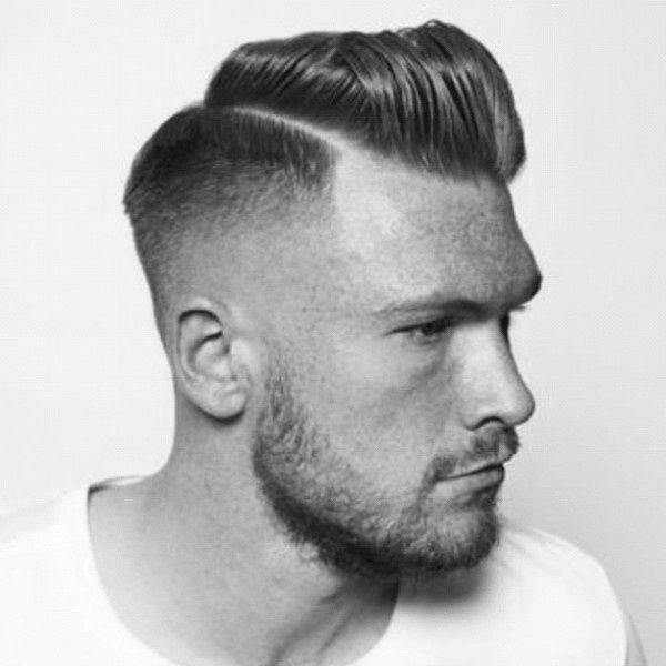 how-to-style-a-pompadour.jpg