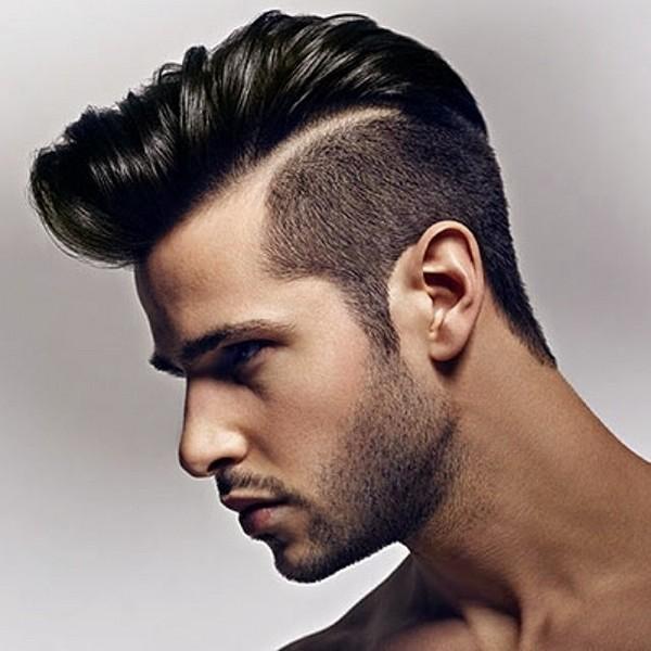 blown-back-hairstyle-men.jpg