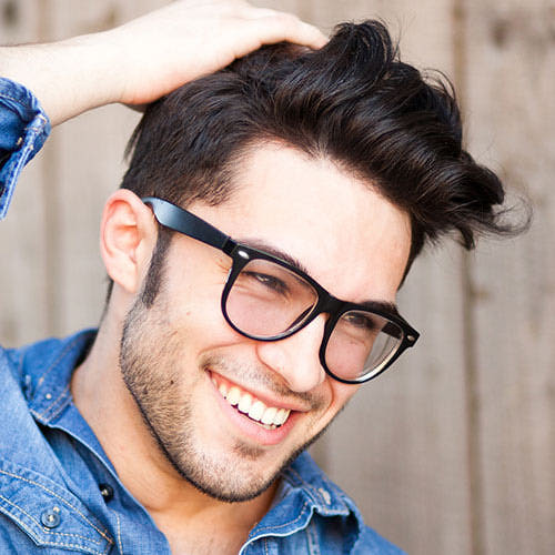 02-pompadour-haircut.jpg