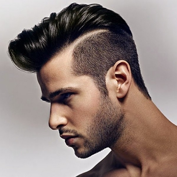 blown-back-hairstyle-men.jpg