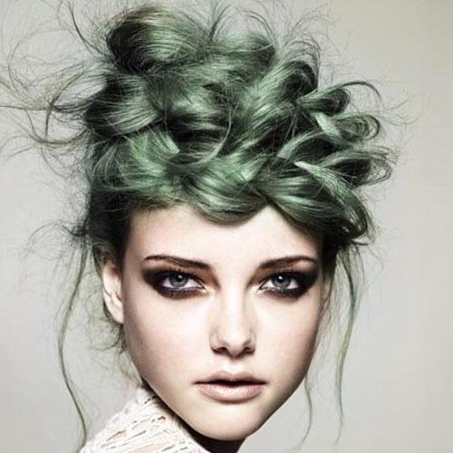 Green-Hair-antonioprietosalon.jpg