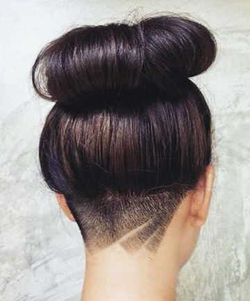 05-fierce-undercut-designs-to-up-your-cool-factor.jpg