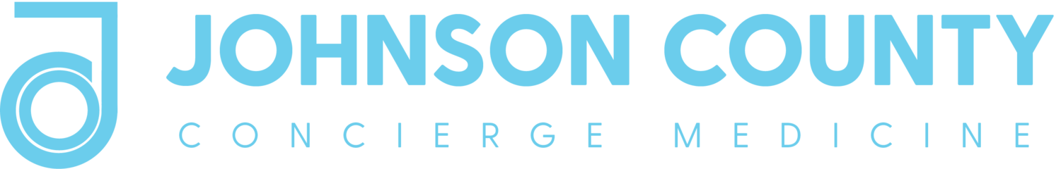 Johnson County Concierge Medicine
