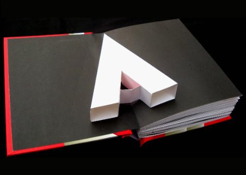 abc-3d-page-4