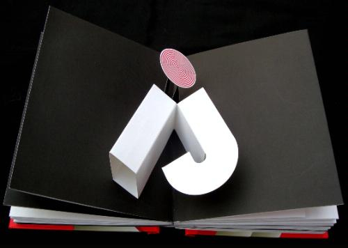 abc-3d-pages-3