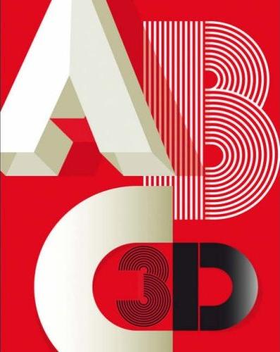 abc-3d1