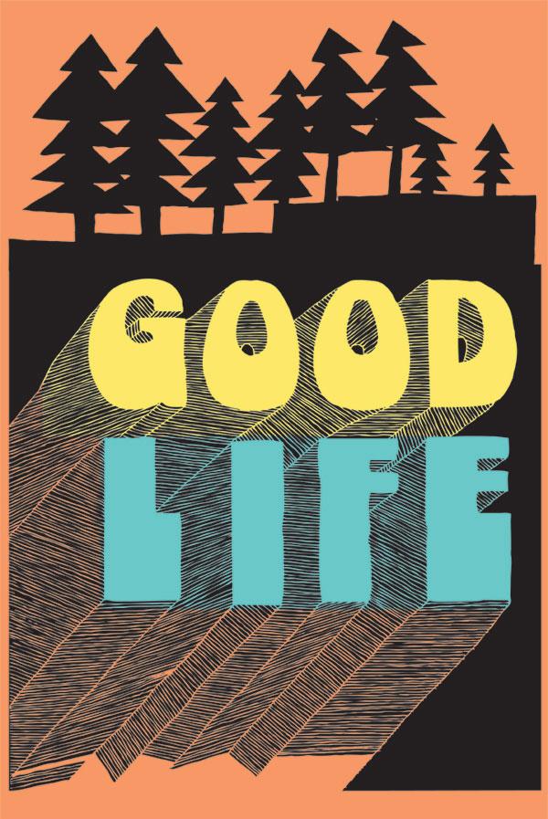 Good Lide - Rude