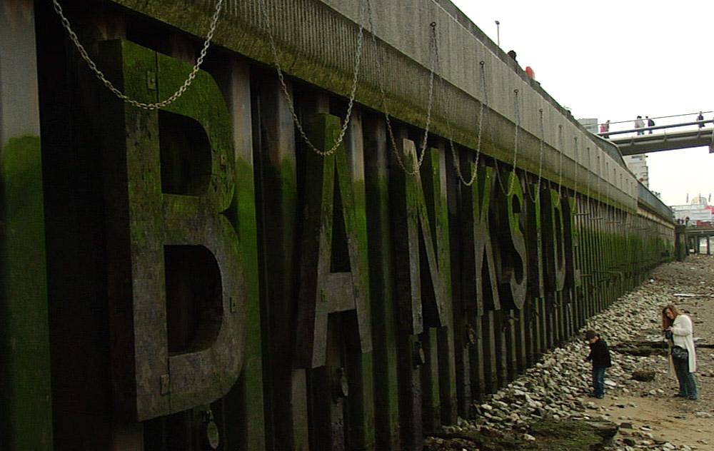 bankside-5