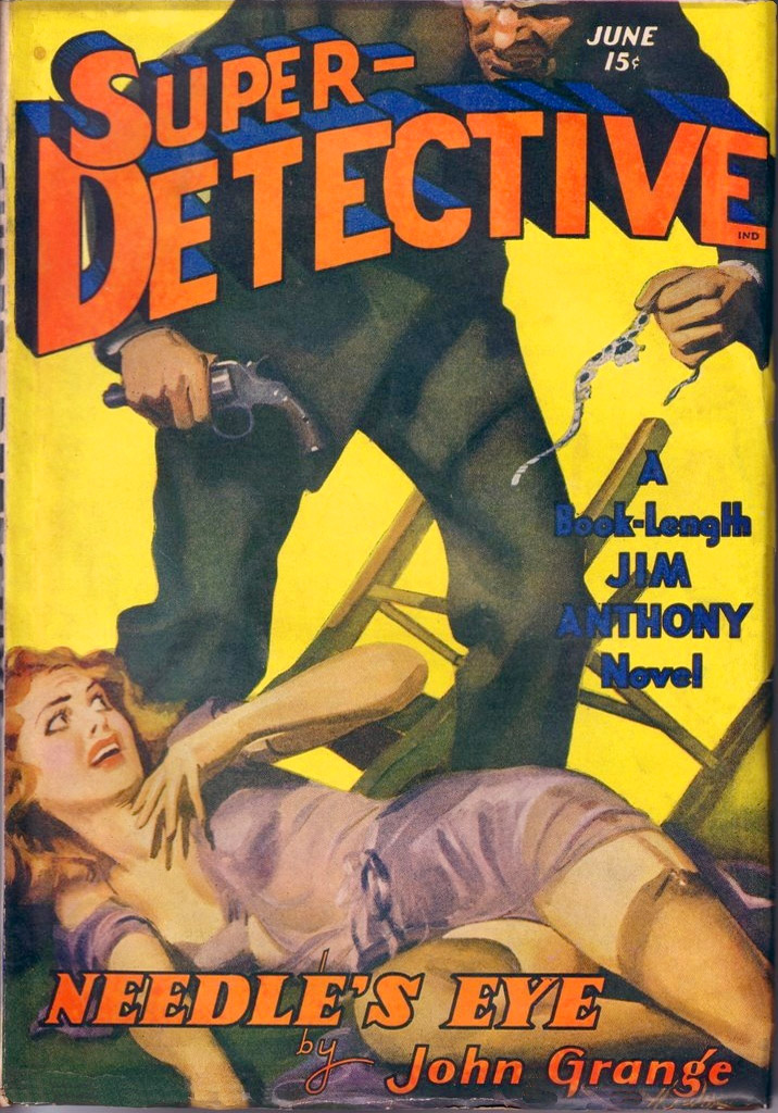 pulp cover 2