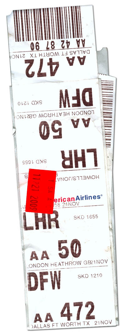modern-luggage-tags22.jpg