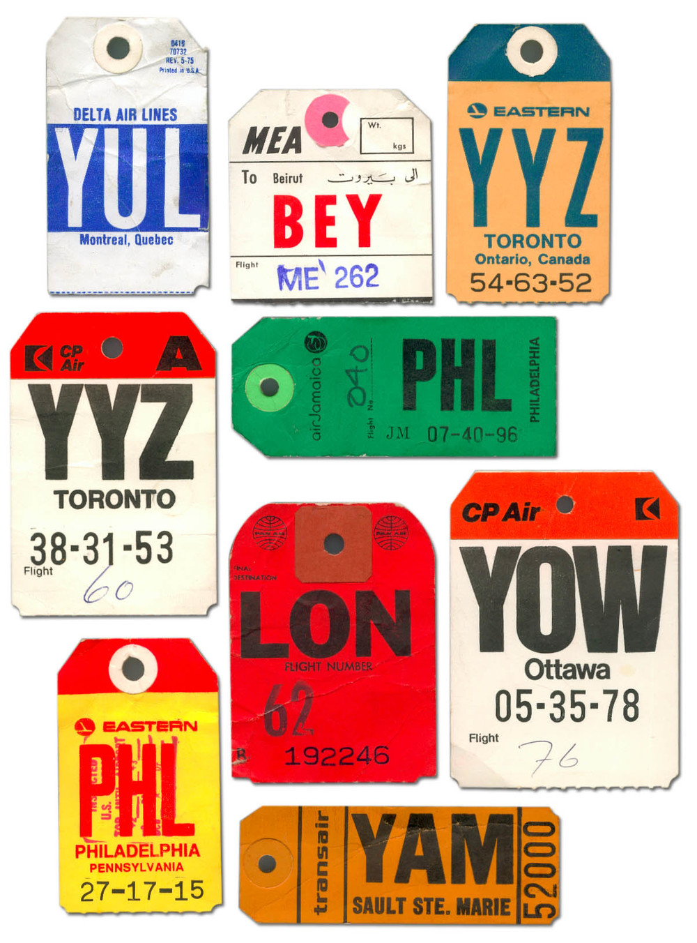 vintage-luggage-tags1.jpg