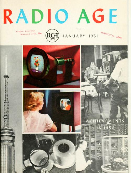 radio-age-jan-51.jpg