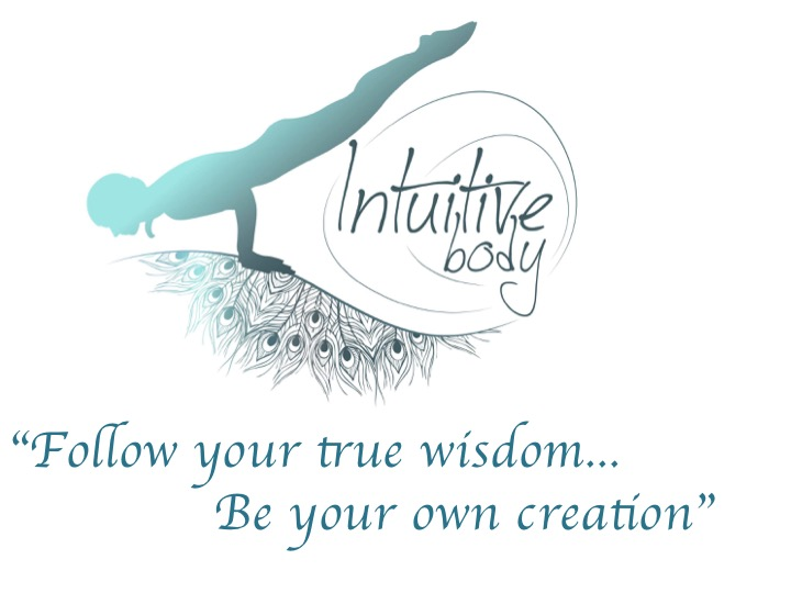 Intuitive Body