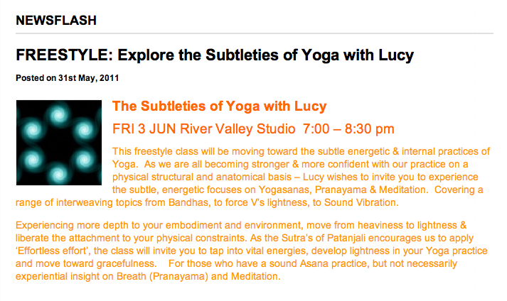 Subtleties of Yoga.png