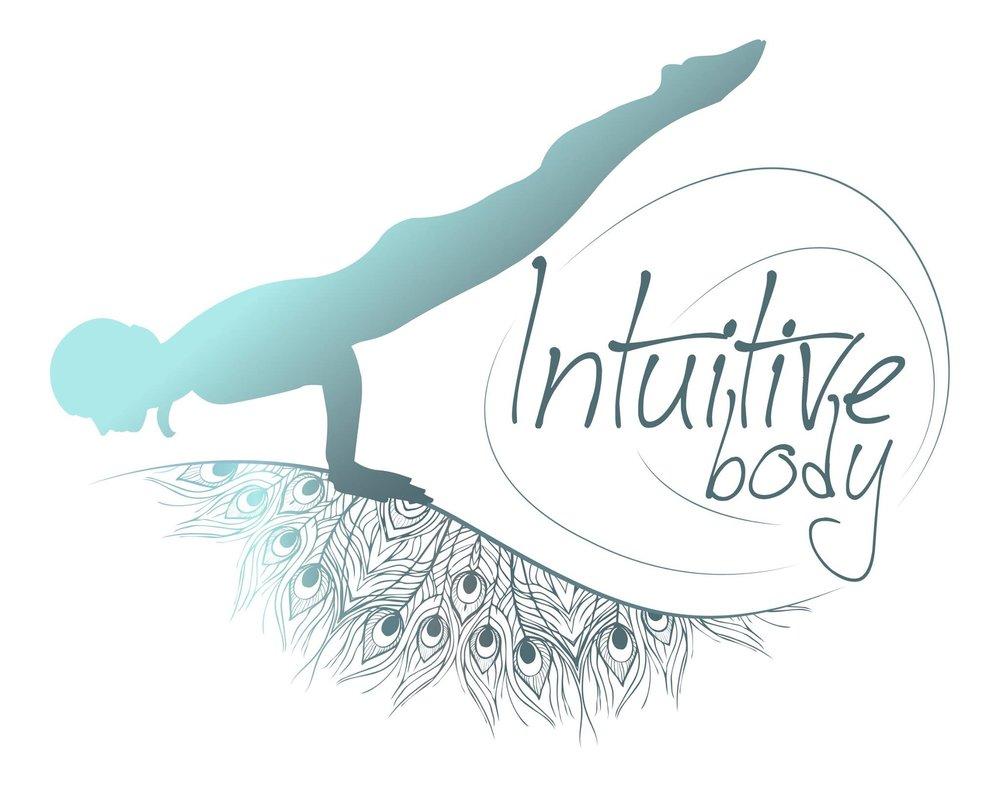 Intuitive Body Logo.jpg