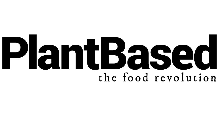 PlantBased-Mag-Logo.jpg