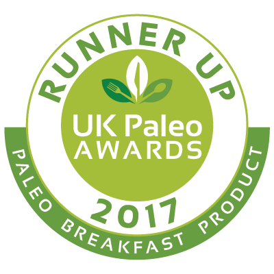 breakfast_runner_up_badge_400.png