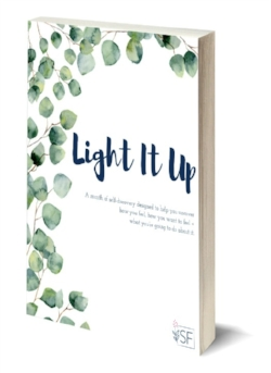 Light It Up Journal - book.jpg