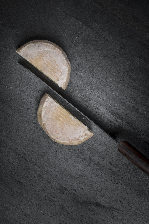 Eggemoa Käse-738.jpg