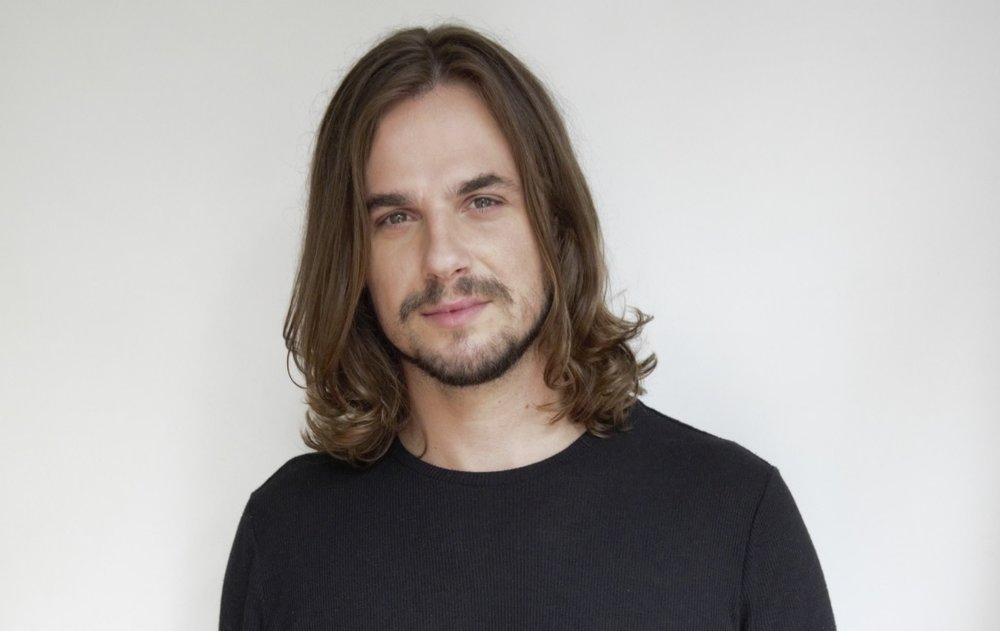 Daniel Erthal 000 - Fernando Torquatto.jpg