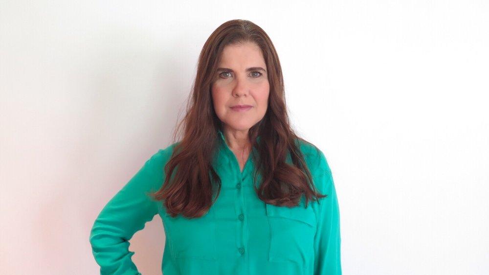 Rosana Garcia 002.jpg