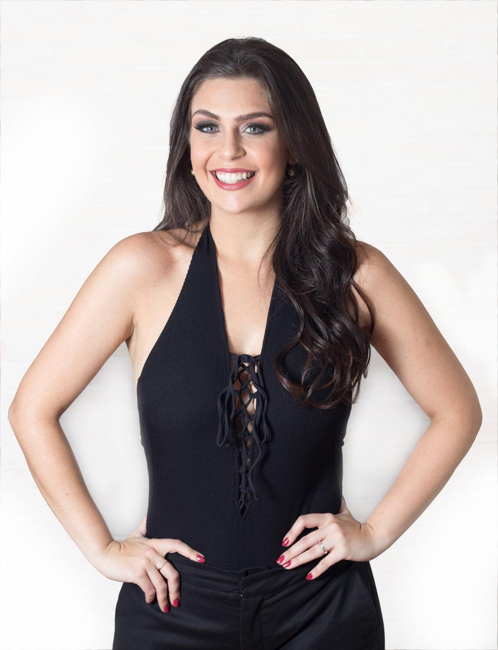 Livia Dabarian por Danilo Facchini 1.jpg