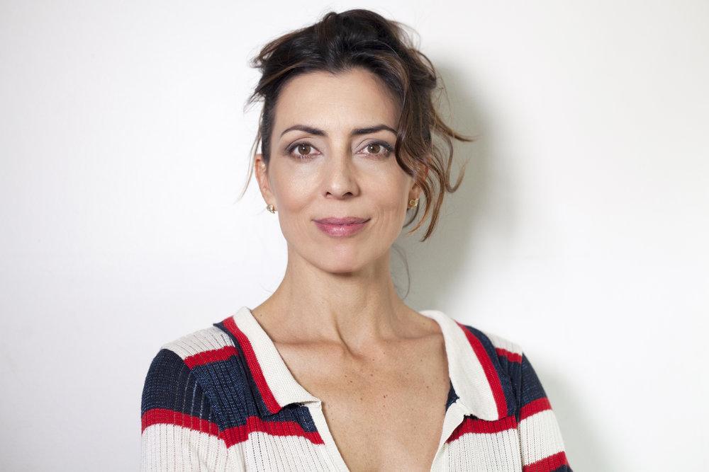 Giovanna De Toni 00.jpg