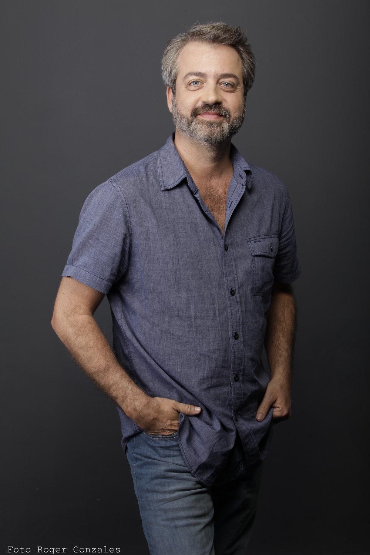 Rodrigo Candelot_Roger Gonzales 02.JPG