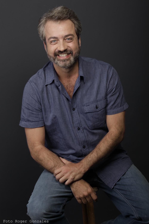 Rodrigo Candelot_Roger Gonzales 03.JPG