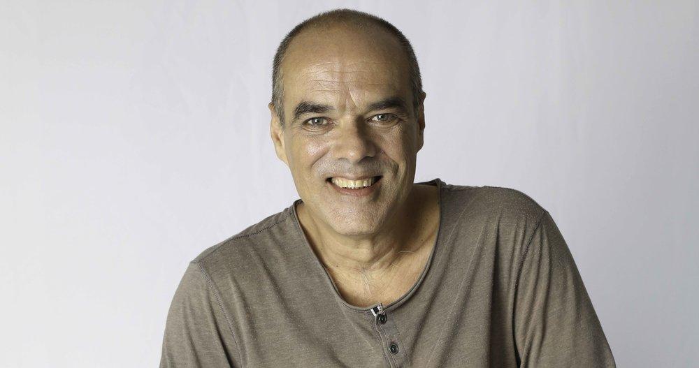 Gustavo Ottoni 00.jpg