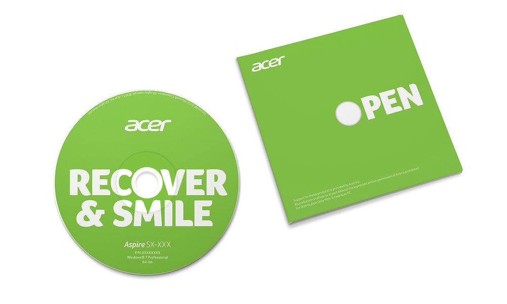 Acer_Work_4.jpg
