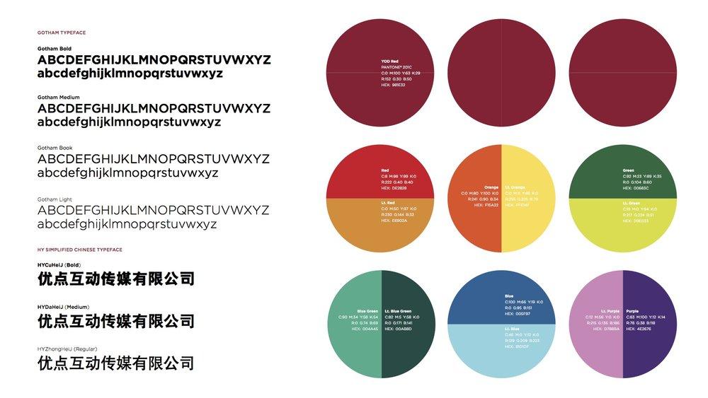 YOD_01.5_brand_colors.jpg