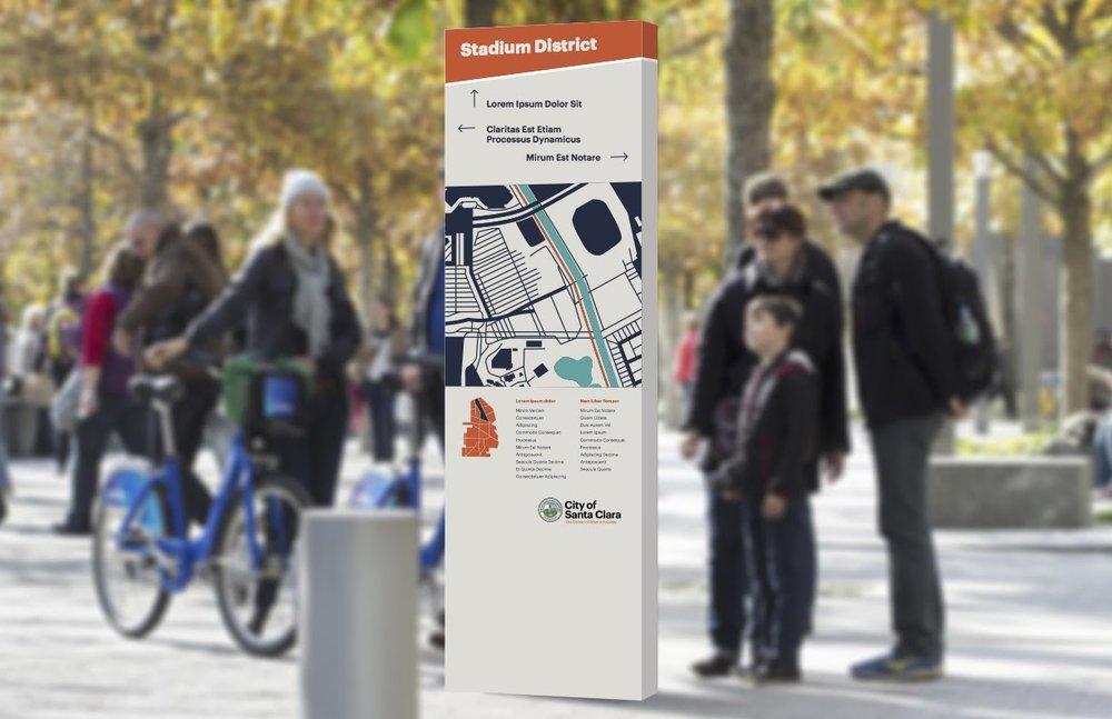Kiosk + notional website - kiosk.jpg