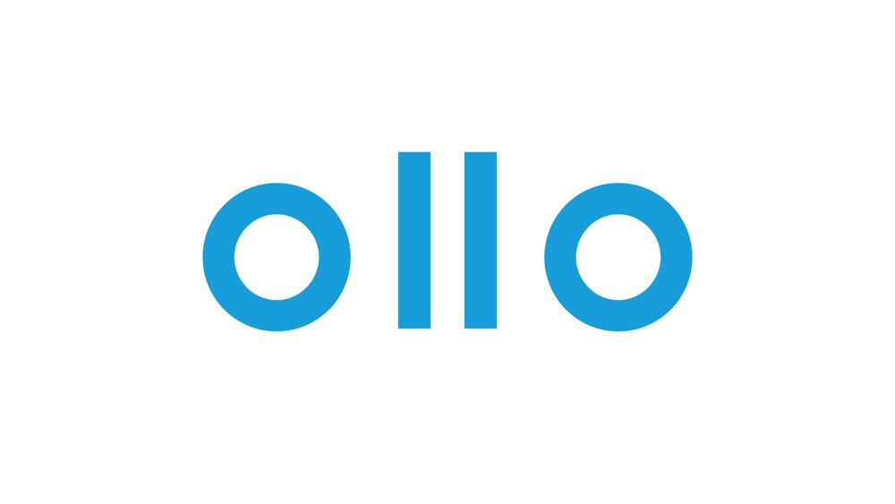 ollo_logo_v1.jpg
