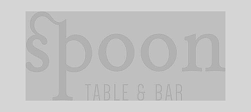 Spoon Table & Bar