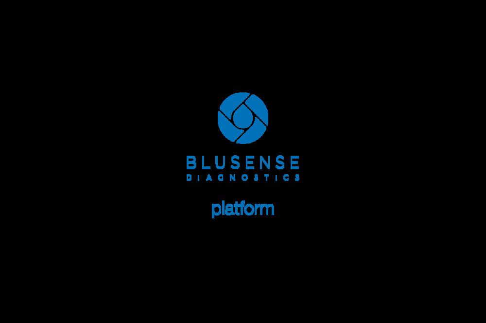 BlusenseBianco.png