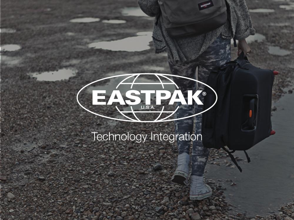 Eastpak.png