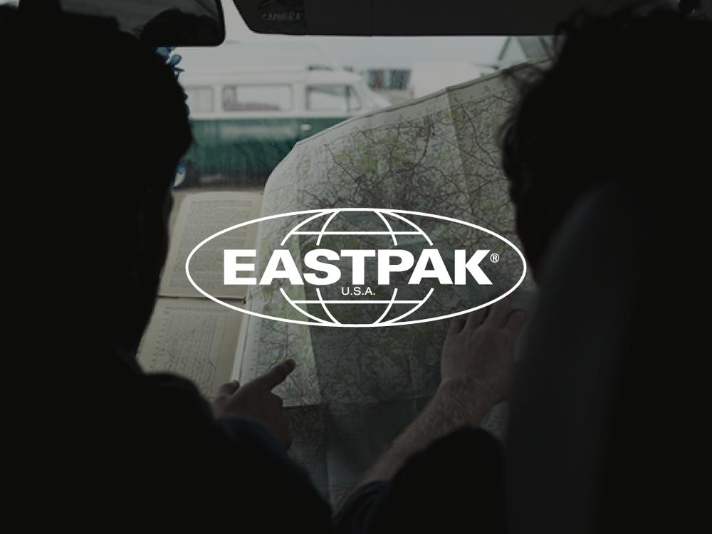 Eastpak16.png