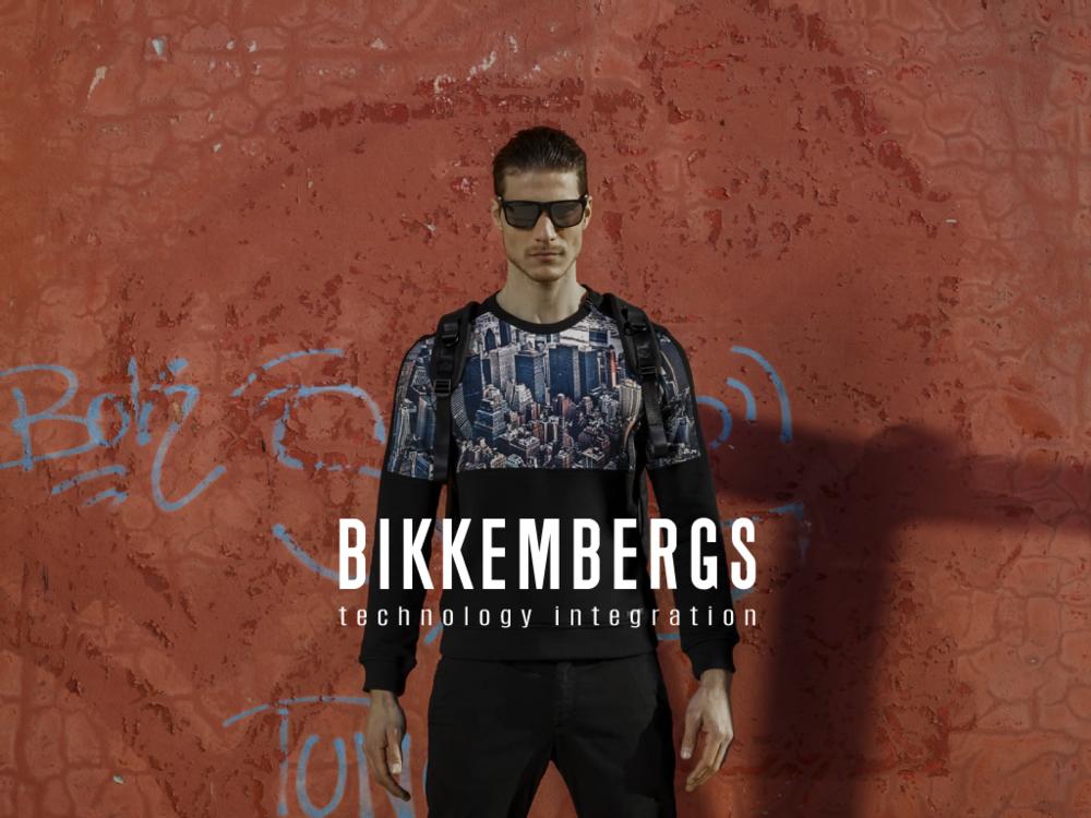 Bikkembergs.png