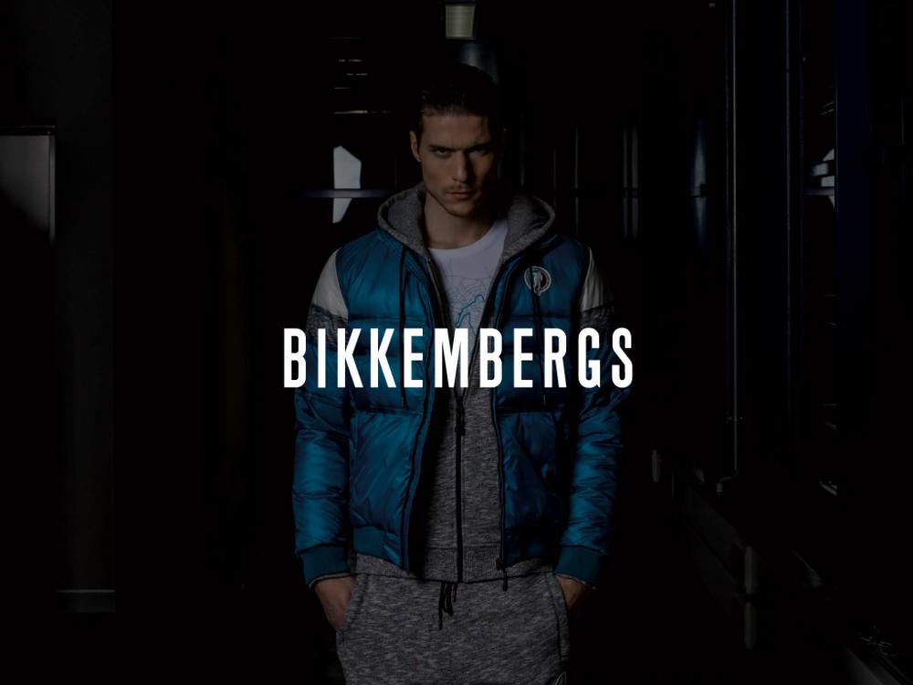 Bikkembergs13.png